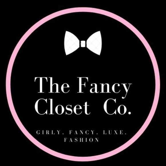 thefancy_closet